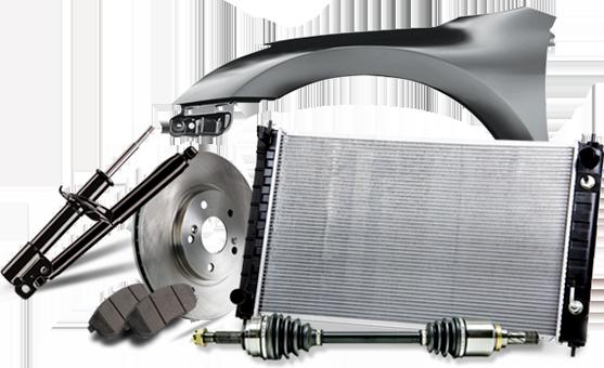 Nissan Oem Parts >> Nissan Oem Parts Wholesale Parts Advantage Nissan Usa