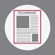 tech-news