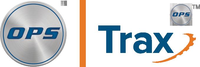 Trax-pod